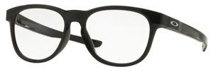 Oakley Stringer (Asian Fit) OX8088 Polished Black