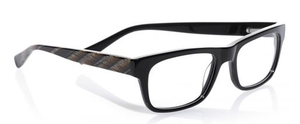 Eyebobs Style Guy Reading Glasses