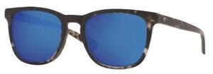 Costa Del Mar Sullivan 6S2002 Sunglasses