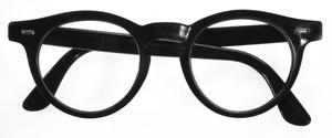 Chakra Eyewear Sunrock Women