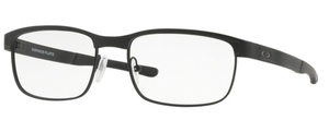 fc9246bc74 Oakley Surface Plate OX5132 Eyeglasses