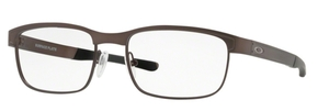 Oakley Surface Plate OX5132 02 Pewter