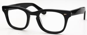 Shuron Sidewinder Prescription Glasses