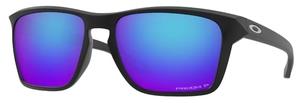 Oakley Sylas OO9448 Sunglasses