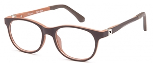 Capri Optics T 28 Brown