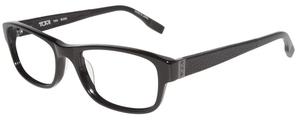 Tumi T304 Prescription Glasses