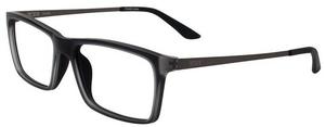 Tumi T314 Prescription Glasses
