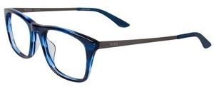 Tumi T315 Prescription Glasses