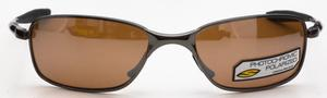 Smith Tactic Sunglasses