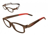 Nano Tag (48) Eyeglasses