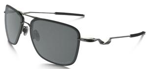 Oakley Tailhook OO4087 Eyeglasses