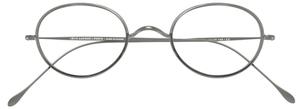 Lafont Talent Eyeglasses