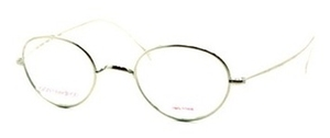 Lafont Talent Shiny Grey Silver c008