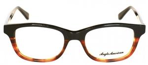 Anglo American Taloga Eyeglasses