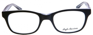 Anglo American Taloga Prescription Glasses
