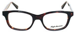 Anglo American Taloga Glasses