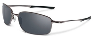 Oakley Taper OO4074 Prescription Glasses