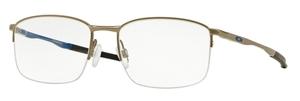 Oakley Taproom 0.5 OX3202 Eyeglasses
