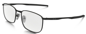 Oakley Taproom OX3204 Eyeglasses