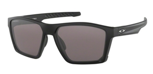 Oakley TARGETLINE