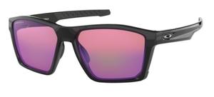 Oakley TARGETLINE  OO9397 05 Polished Black / Prizm Golf