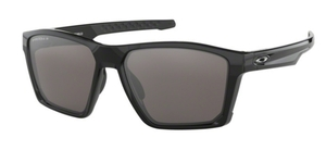 Oakley TARGETLINE  OO9397 Sunglasses