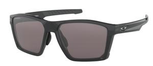Oakley TARGETLINE (A) OO9398 02 Carbon / Prizm Black