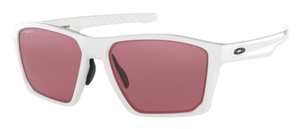 Oakley TARGETLINE (A) OO9398 Sunglasses