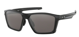 Oakley TARGETLINE (A) OO9398 Sunglasses