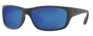 Costa Del Mar Tasman Sea 6S9046 Sunglasses