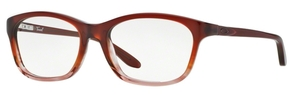Oakley Taunt OX1091 04 Brown Fade