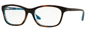 Oakley Taunt OX1091 06 Tortoise Plaid