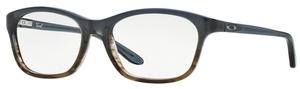 Oakley Taunt OX1091 01 Black Fade