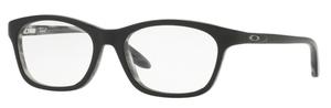 Oakley Taunt OX1091 12 Black