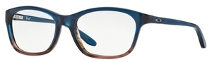 Oakley Taunt OX1091 Blue Fade