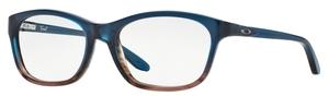 Oakley Taunt OX1091 02 Blue Fade