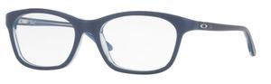 Oakley Taunt OX1091 11 Cadet Blue