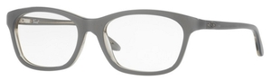 Oakley Taunt OX1091 09 Moonlight