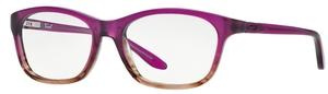 Oakley Taunt OX1091 03 Purple Fade