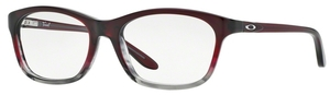 Oakley Taunt OX1091 05 Red Fade