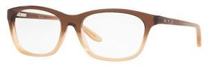 Oakley Taunt OX1091 Eyeglasses