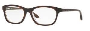Oakley Taunt OX1091 15 Tortoise Pearl