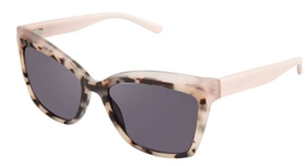 Ted Baker TB106 Sunglasses