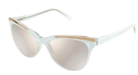 Ted Baker TB107 Sunglasses