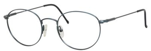 Safilo Elasta TEAM 3900 Glasses