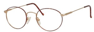 Safilo TEAM 3900 Eyeglasses