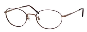 Safilo Team TEAM 4147 Prescription Glasses