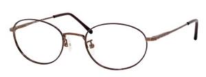 TEAM 4147 Eyeglasses