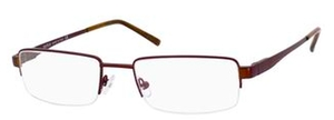 Safilo Elasta For Men TEAM 4166 Eyeglasses