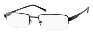 Safilo Team TEAM 4166 Prescription Glasses